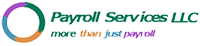 Payroll Services LLC
