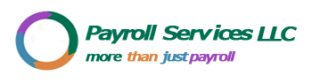 iSolved HCM - Online Payroll Services | Payroll Services LLC