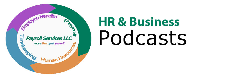 Hr business podcast episode 13 employee contracts payroll casual conversations to take your business to the next level in episode 13 we chit chat about employee contracts and what they are used altavistaventures Gallery