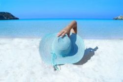 What is PTO:How Should My Staff Earn Paid Time Off?