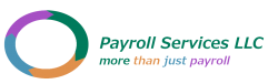 Payroll Services LLC Dealing with employees